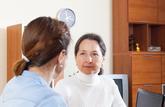L'habilitation familiale peut être une alternative à la tutelle