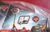 Smoby rappelle des patinettes pour enfants défectueuses
