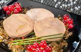 Foie gras: 3 conseils pour choisir un bon produit pour les fêtes
