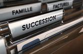 Succession, donation: suppression de la réduction pour charge de famille