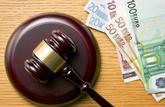 Obtenir une indemnisation en étant paxé