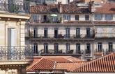Hériter d'un bien immobilier