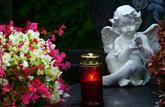 Souscrire un contrat obsèques, est-ce bien nécessaire?