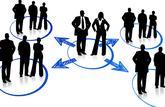 Les missions du conseil syndical de copropriété