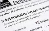 Les fraudes aux allocations familiales détectées par la Caf sont en hausse