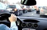 Le barème kilométrique 2017 pour les voitures