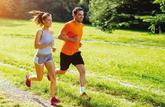 Asthme: les bienfaits du sport