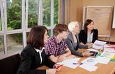 Il est interdit au syndic de facturer des frais de démission aux copropriétaires