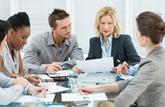 Résilier l'assurance de son crédit immobilier est désormais possible tous les ans