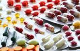 Les mesures contre la pénurie de médicaments
