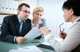 Assurance emprunteur: faut-il passer à la concurrence?