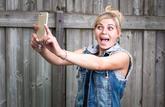 5 choses à faire pour protéger sa vie privée sur Snapchat