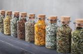 Herbes aromatiques: mieux vaut regarder le prix au kilo