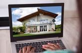 5 astuces pour réussir les photos d'un bien immobilier à vendre