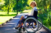 Donations, successions: l'abattement spécial pour handicap est précisé