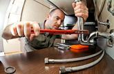 Vrai ou faux: un devis est-il toujours obligatoire pour des travaux ou des réparations ?
