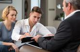 Rachat de crédit immobilier: les 3 critères à surveiller