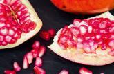 La grenade: un fruit aux mille vertus