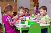 Refuser l'accès à la cantine des enfants d'inactifs est illégal