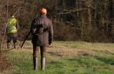 Permis de chasser: le montant de la redevance pour 2017 est fixé