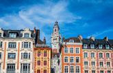 Baisse du pouvoir d'achat immobilier dans près de 50 % des grandes villes