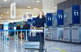 Jobs à l'étranger:  conseils aux jeunes globe-trotters