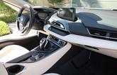5 bonnes raisons de choisir une voiture hybride