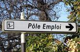 Un demandeur d'emploi reste au chômage plus d'un an