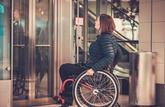 Accessibilité, gare aux sanctions