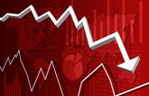 Forex: 5 nouveaux sites non autorisés sont identifiés