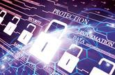 Mode d'emploi: bien s'armer contre les attaques informatiques