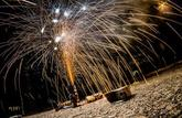 Des conseils pour éviter les dangers liés aux pétards et aux feux d'artifice du 14 juillet