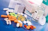 Fin des médicaments à base de codéine et d'opiacés sans ordonnance