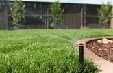 74 départements doivent se restreindre en eau pour cause de sécheresse