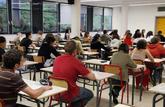 Plafonds de ressources 2017-2018 pour bénéficier d'une bourse universitaire