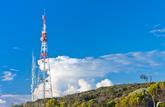 Pas de réduction d'ISF pour l'antenne-relais située à l'arrière d'une villa ayant vue sur mer