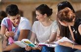 La rentrée au lycée en 2017 coûte 2 % plus cher qu'en 2016