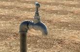 84 départements doivent se restreindre en eau