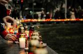 Attentat de Barcelone: un numéro d'urgence pour les victimes et leurs proches