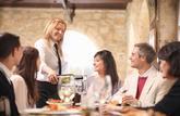 Vrai ou faux: mets et vins, les secrets d'un accord parfait
