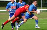 Sports à risques: pas de certificat médical sans examen spécifique