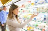 1/4 des aliments industriels pour enfant sont à bannir
