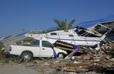 Ouragan Irma: mode d'emploi pour être indemnisé par une assurance
