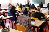 Des aides sont accordées par les régions pour financer la rentrée scolaire