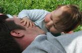 Les APL se partagent pour un enfant en garde alternée