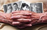Alzheimer: agir au quotidien pour ralentir la maladie