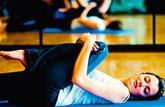 Le yoga: une nouvelle arme thérapeutique