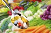 Médicaments et aliments: des liaisons dangereuses