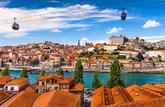 Marché: Portugal, un succès fou!