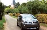 Que vaut la nouvelle Renault Zoé?